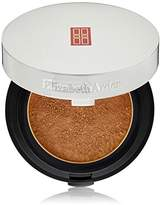 Elizabeth Arden Pure Finish Mineral Powder Foundation SPF 20 Broad Spectrum Sunscreen,0.29 oz.