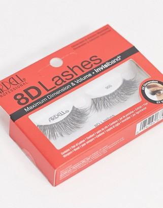 Ardell 8D Lashes - 950