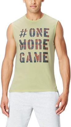Find. Amazon Brand Men's Pyjama Top