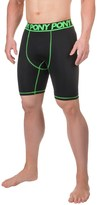 "Pony Compression Shorts - 7"" (For Men)"