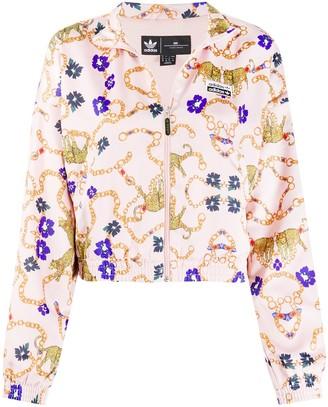 adidas x Her Studio London jacket