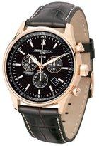 Jorg Gray JG6500-61 - Men's Watch