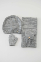 Mayoral Baby Winter Set