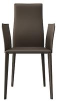 Modloft Lucca Dining Chair