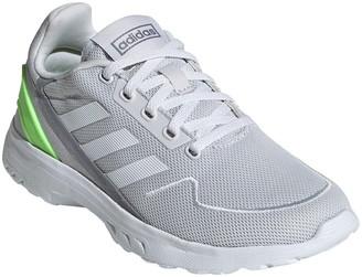 adidas Nebzed Athletic Sneaker