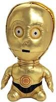 Star Wars Joy Toy 741856 23 cm C-3PO Plush Toy