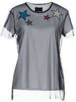 Atos Lombardini T-shirt