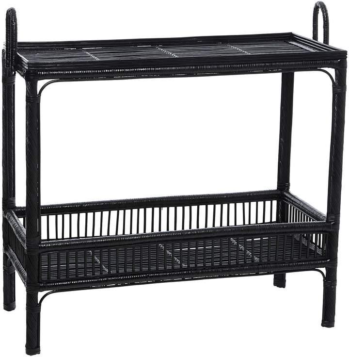 santorini furniture shopstyle australia rh shopstyle com au