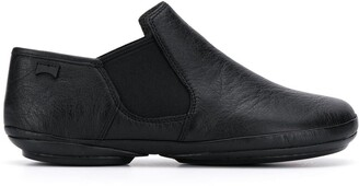 Camper Right loafers