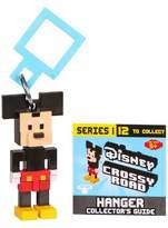 Disney Crossy Road Mystery Hanger