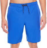 Nike Contend Stretch 9 Swim Trunks