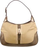 Gucci Medium Jackie Bag
