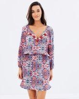Seafolly Mandala Dress