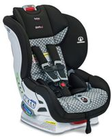 Britax Marathon ClickTight XE Convertible Car Seat in Ollie
