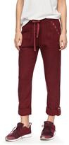 Roxy Mystic Linen Pants