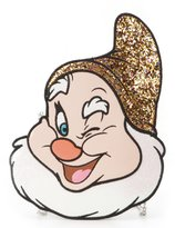 Danielle Nicole Disney x Snow White & the Seven Dwarfs Happy Cross-Body Bag