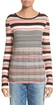Missoni Women's Wool Blend Sweater