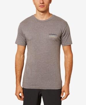 O'Neill Men's Forever T-Shirt