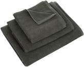 Vivaraise - Roberto Towel - Slate - Bath Sheet