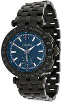 Versace V-race watch