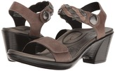 Aetrex Sylvia Women's Sandals