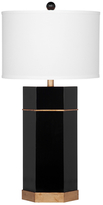 Bassett Mirror Ridley Table Lamp
