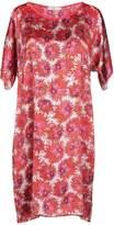 Charlotte Sparre Short dresses - Item 34832666