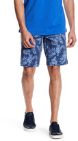 Tommy Bahama St. Topique Short
