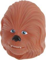 Illumimates Illumi-Mates Official Childrens/Kids Star Wars Chewbacca Bedside Lamp