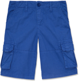 Marie Chantal BoysAdjustable Cargo Short