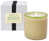 Lafco Inc. English Ivy Country House Candle
