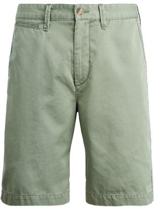 Ralph Lauren Classic Fit Chino Short
