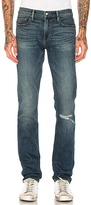 Frame L'Homme Skinny. - size 28 (also in 29,31,32,34)