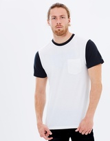 Volcom Division SS Tee