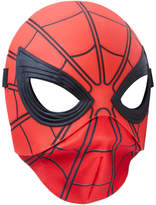 Hasbro Marvel Spider-Man: Homecoming Spider-Man Flip Up Mask