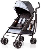 Summer Infant 3D Tote® Convenience Stroller in Heather Grey