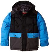 Burton Link System Jacket (Little Kids/Big Kids)