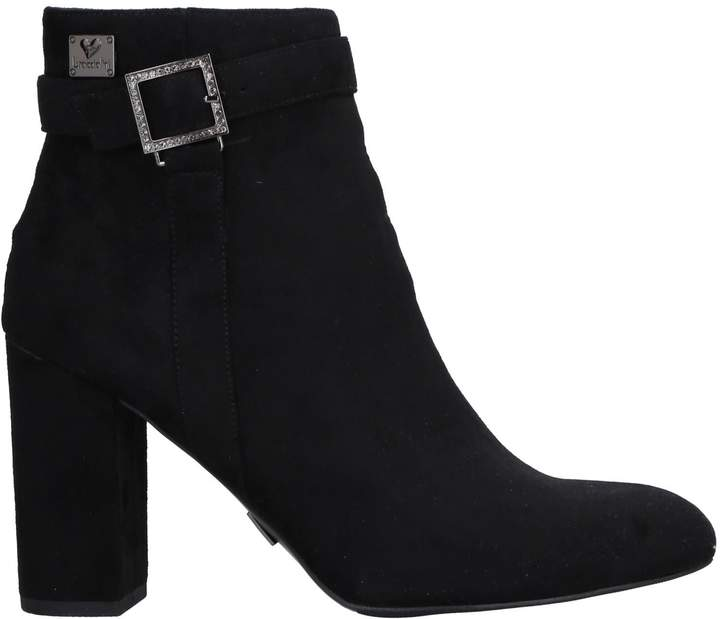 Braccialini Ankle boots - Item 11526242SA