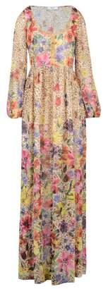 Blugirl Long dress