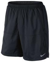 "Nike Men's 7"" Distance Running Shorts"