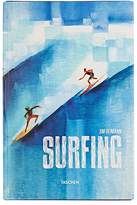 Taschen Surfing: 1778-2015