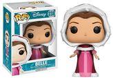Disney POP! Vinyl Winter Belle