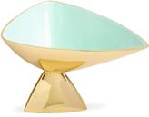 Jonathan Adler Large Anvil Bowl
