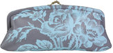 Amy Butler Women's Cameo Clutch Linen