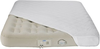 Aero Ultra Mattress, Double
