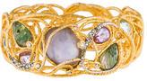 Alexis Bittar Elements Hinge Bracelet