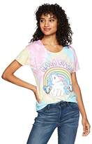Goodie Two Sleeves My Little Pony Junior's Tee