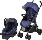 Evenflo Sibby Travel System with LiteMax
