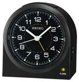Seiko LuminousAlarm Clock