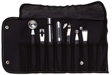 Berghoff Garnishing Tool Kit (8 PC)
